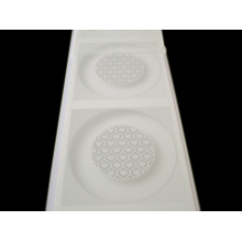 (HF-02) Building Material Ceiling Tile