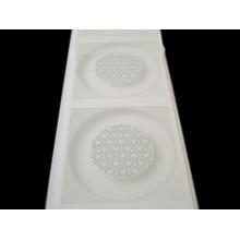 (HF-02) Строительный материал Потолочная плитка