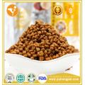 Aliments pour animaux domestiques