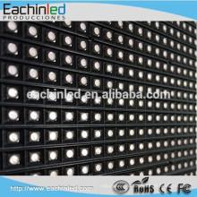 экран дисплея Сид цвет ph6 лампы светодиодные фонари