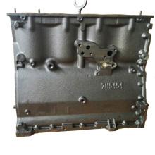Qingdao Customized OEM Engine Cylinder Block