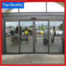 CN G100 Automatic Door Sliding with Germany Technology