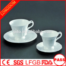 2015 hot sale porcelain coffee cup Espresso And Cappuccino Cup
