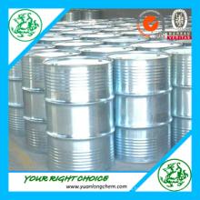 Превосходное качество при использовании DOP-пластификатора