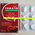 Top Seller Slimming Capsule Herbal Weight Loss Products (MJ-SL88)