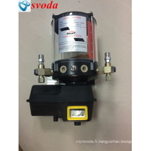 24v dc Electric controlling Pump