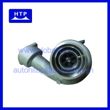 China Auto-Dieselmotor zerteilt universellen Turbo-Lader Turbone Turbolader für Caterpillar 3512 289-1453
