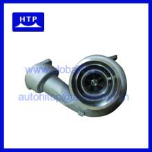 China El motor diesel del coche parte el turbocompresor universal de la turbina del turbo del sobrealimentador para Caterpillar 3512 289-1453