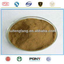 promotion bee propolis extract powder from chinese factory