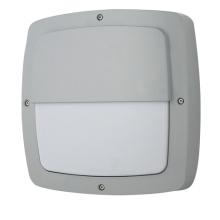 Tabique hermético de LED (FLT6003)