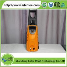 Lavadora de coche eléctrica portátil para uso en el hogar