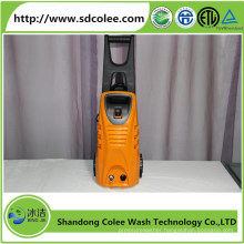 High Pressure Washers for Home Use