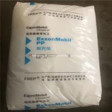 Resina de propileno da marca EXXONMOBIL PP2832E1