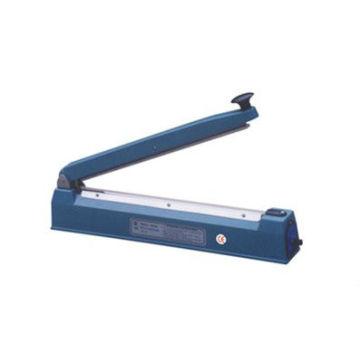hand impulse sealer PFS-200