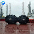 Boat Protection Inflatable Rubber Fender Made In China