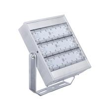 120 Вт DMX RGB открытый светодиодный прожектор IP66