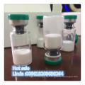 Hartnäckiges Bauchfett verlieren Melanotan Peptid Ghrp-6 Gewichtsverlust