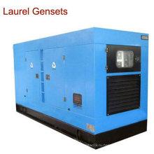 40kw Reefer Контейнерный генератор с двигателем Cummins