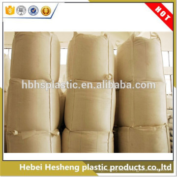 Berufs-pp. Gesponnener Stoff FIBC 1.5 Tonne pp. Riesige Tasche / große Tasche / Massenbeutel