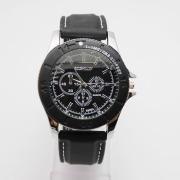 Reloj OEM Reloj de marca personalizado para regalos promocionales