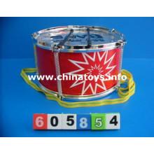 Jazzy Drum Toy for Kids, Jazziness Drum Toys (605854)