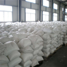 Trisodium Arsenate With Cas 13464-38-5
