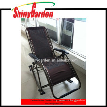 Folding Rocking Chair Foldable Rocker Outdoor Patio Furniture