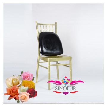 Chaises de restaurant populaires à vendre utilisées