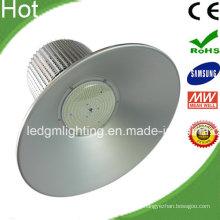 CE RoHS Highbay leuchtet 185W LED High Bay Light
