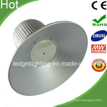 CE RoHS Highbay Lights 185W LED High Bay Light