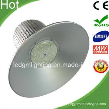 CE RoHS Highbay Lights 185W LED High Bay Light