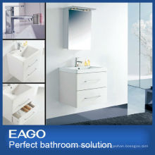 Gabinete de baño de 600 mm (PC033ZG-5)