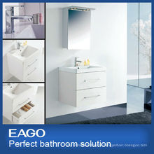Armário do banheiro de 600mm (PC033ZG-5)