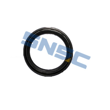 Chery Karry Q22B Q22E Q21-2400036JA HALF-AXLE OIL SEAL