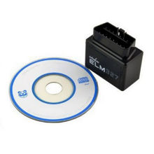 OBD2 Elm327 Bluetooth Version V1.5 Scanner Diagnostic Tool Factory Direct Selling Price