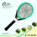 Armadilha de Mosquito eletrônico LED recarregável ABS