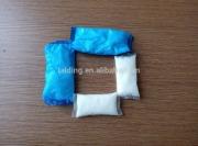 Urine absorber high polymer SAP