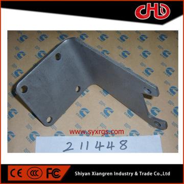 CUMMINS N14 NT855 NH220 Crn Resistor Bracket 211448