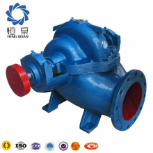High lift professional waste oil suction pump
