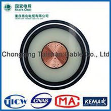 Professional Top Quality low voltage insulation power cable pvc/xlpe flixible wire