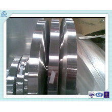 Cold Rolling Aluminum Strip