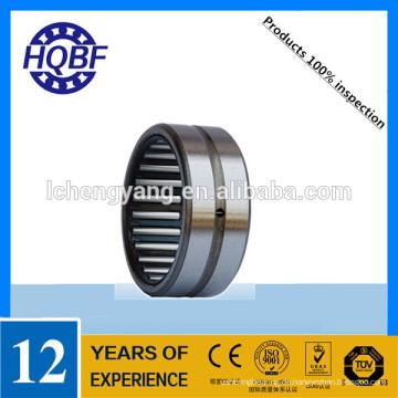 Wheel Bearing Nabentyp Nadellager