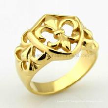 14k Golden Mens Jewelry Market
