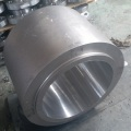 forged many types of forged cylinder