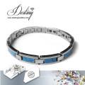 Destiny Jewellery Crystals From Swarovski Bracelet Crack Bracelet