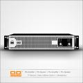 Amplificador de audio profesional de dos canales Me452