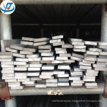 cold drawn ASTM SS304l flat bar with good mechanical property