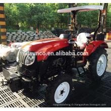 yto 25 hp tracteur SG254