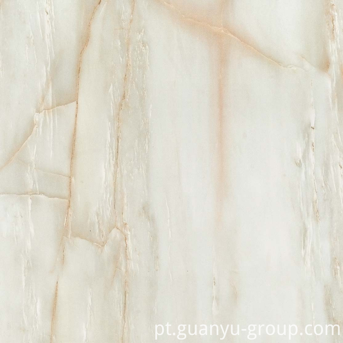 Natural Marble Look Porcelain Tile