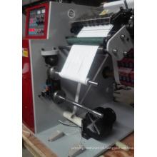 Slitting Machine Zb-320 450 120m/Min